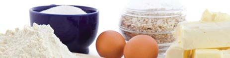 Nutrición y Dietas Personalizadas Las Palmas