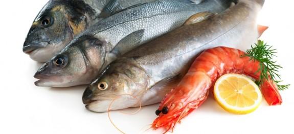propiedades generales de los acidos omega 3