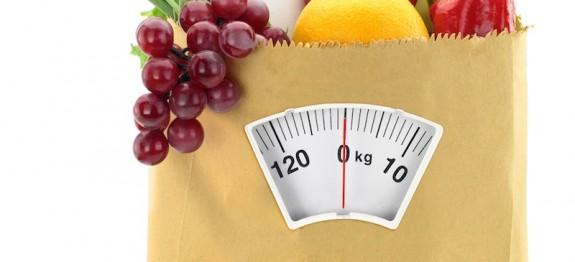 prevencion-y-tratamiento-de-la-obesidad