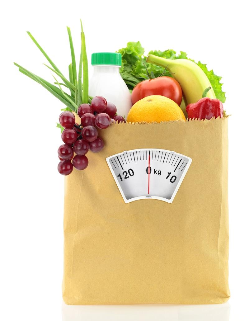 prevencion-y-tratamiento-de-la-obesidad.jpg