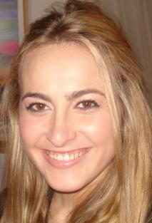 Natalia HR
